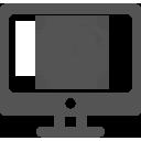 αναβαθμιση υπολογιστη pc desktop