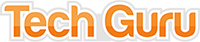 κεντρο επισκευων tech gouru