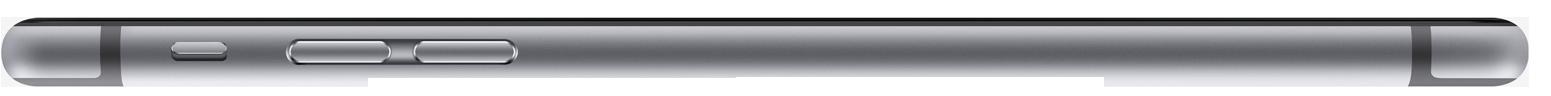 επισκευη iphone γλυφαδα
