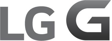 επισκευη lg g