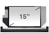15-inch-screen