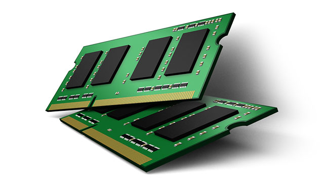 640x360_SINGLE_SIDED_SODIMM