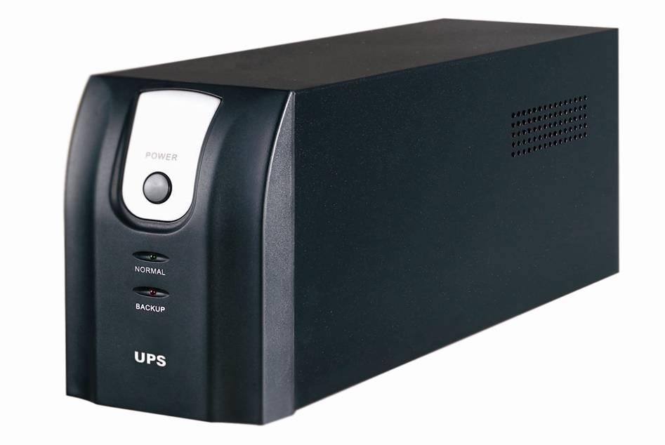 Offline-UPS-Computer-UPS-BU-Series-