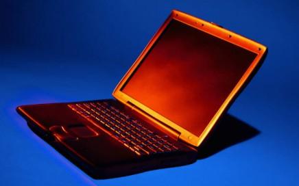 υπερθερμανση υπολογιστη laptop