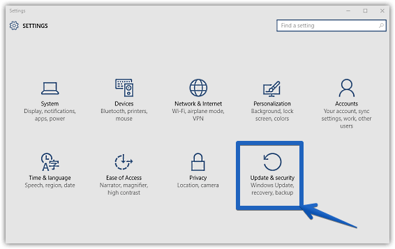 windows-10-modern-settings_update-and-security2