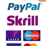 capital control paypal ebay skrill αγορες