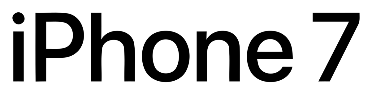 επισκευη iphone 7 γλυφαδα