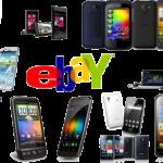 αγορα κινητου απο ebay