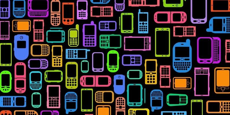 κινητο απο ebay αμερικη