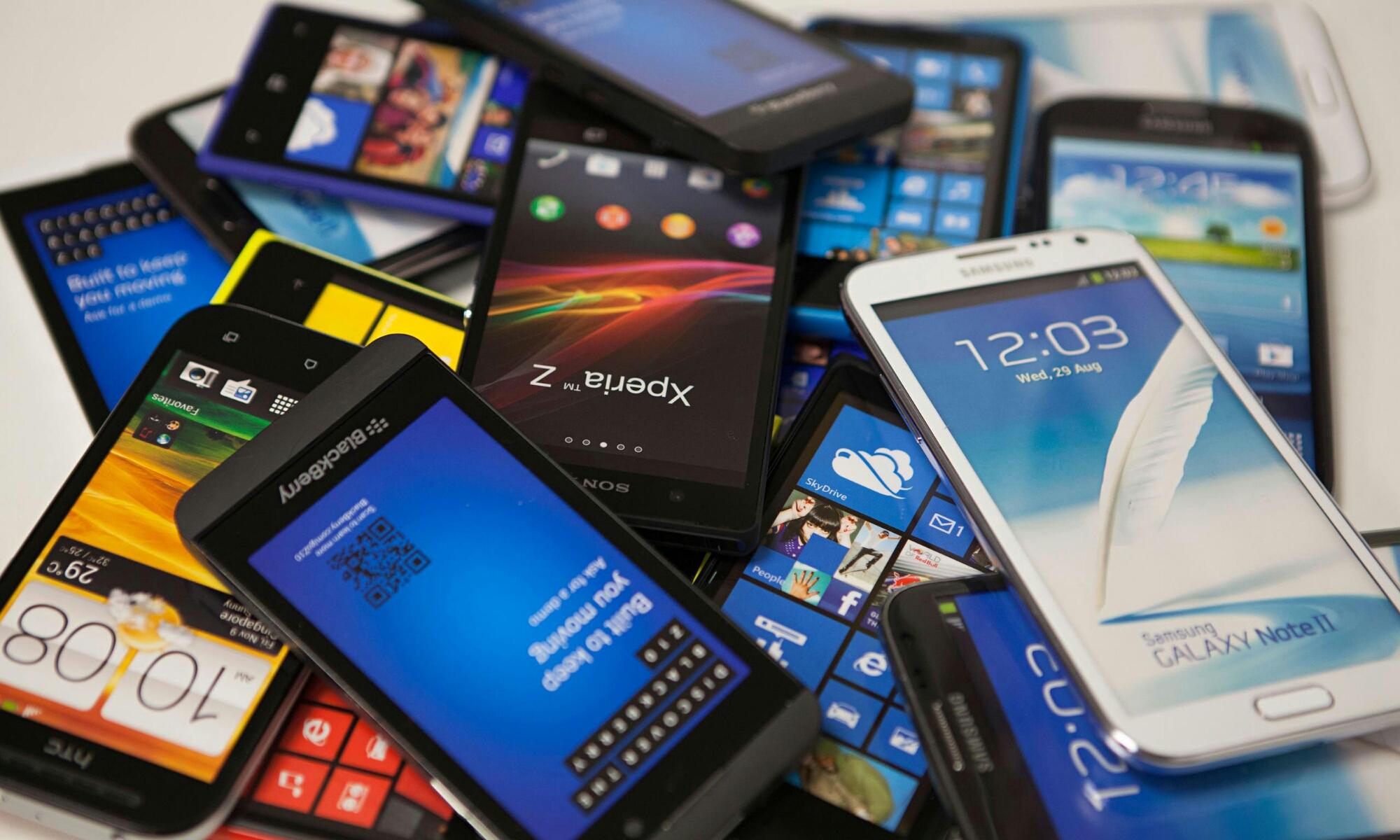 αγορα μεταχειρισμενου κινητου tips