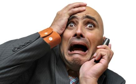 χρεωσεις σε κινητα τηλεφωνα