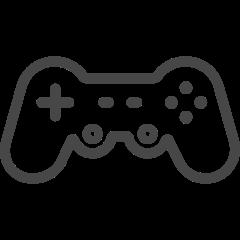 Αντικατάσταση Τροφοδοτικού Playstation