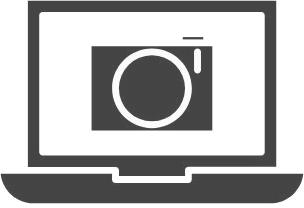 Επισκευή Κάμερας laptop